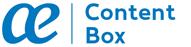 logo-content-box